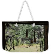 Dreamcatchers Weekender Tote Bag