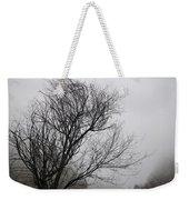 Dreamer Tree Weekender Tote Bag