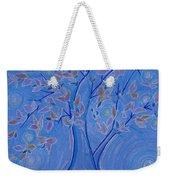Dreaming Tree By Jrr Weekender Tote Bag