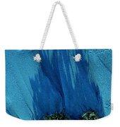 Dreams Of The Sea Weekender Tote Bag