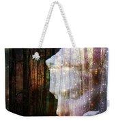 Of Lucid Dreams / Dreamscape 4 Weekender Tote Bag