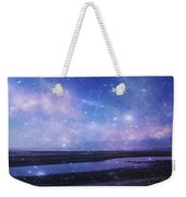 Dreamscape Weekender Tote Bag by Marilyn Wilson