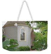 Dreamy Place Weekender Tote Bag