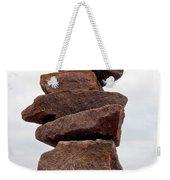 Druid Cairn  Weekender Tote Bag