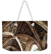 Duke Arches Weekender Tote Bag