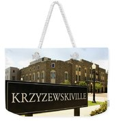 Duke University Krzyzewskiville Photograph By Orange Cat Art