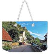 Durnstein Village Weekender Tote Bag