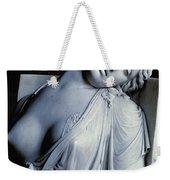 Dying Lucretia  Weekender Tote Bag