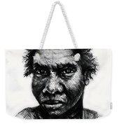 Dyinurugang Weekender Tote Bag