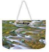 Eagle Creek Oregon Weekender Tote Bag
