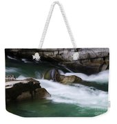 Eagle Creek Washington 3 Weekender Tote Bag