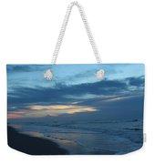 Early Light #1 Weekender Tote Bag