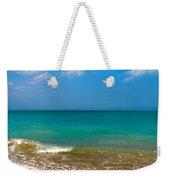 Eastern Shore 2 Weekender Tote Bag