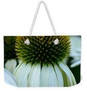Echinacea Gold II Weekender Tote Bag