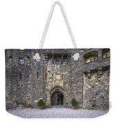 Eilean Donan Castle - 2 Weekender Tote Bag