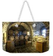 Eilean Donan Castle - 4 Weekender Tote Bag