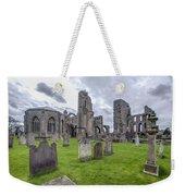 Elgin Cathedral Community - 3 Weekender Tote Bag