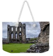 Elgin Cathedral Community - 4 Weekender Tote Bag