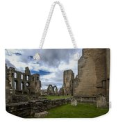 Elgin Cathedral Community - 7 Weekender Tote Bag