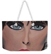 Elitay Weekender Tote Bag