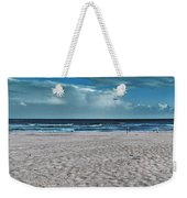 Endless Day Weekender Tote Bag
