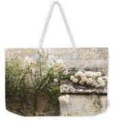 English Roses II Weekender Tote Bag