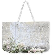English Roses IIi Weekender Tote Bag