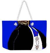 Epenguin Weekender Tote Bag