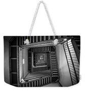 Escher Weekender Tote Bag
