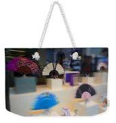 Espania Weekender Tote Bag