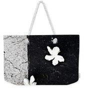 Essence Of The Wind Weekender Tote Bag
