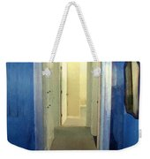 Eternity's Antechamber Weekender Tote Bag