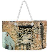 Evanston Wyoming - 1 Weekender Tote Bag