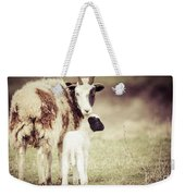 Ewe And Young Weekender Tote Bag