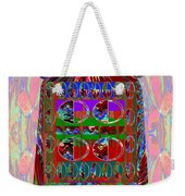 one flew over the cuckoo's nest Exotic Bird House   exquisite from NavinJOSHI Weekender Tote Bag