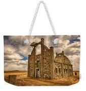 F. Schott Stone Barn  Weekender Tote Bag