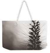 Fade Into You Weekender Tote Bag