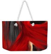 Fairy On Earth Weekender Tote Bag