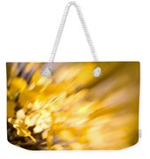 Fall Colors 6730 Weekender Tote Bag