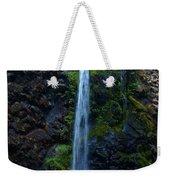 Fall Creek Falls II Weekender Tote Bag