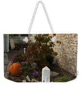 Fall In Elsah Il Img 9542 Weekender Tote Bag