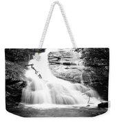 Falls Branch Falls Weekender Tote Bag