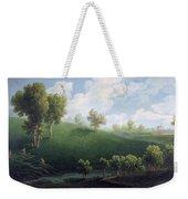 Fantastic Landscape Weekender Tote Bag