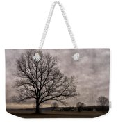 Farm Land Near Matson Mo Dsc00412 Weekender Tote Bag
