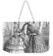 Fashion Women's, 1847 Weekender Tote Bag