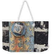 Fav Find 12/19/13 Weekender Tote Bag