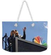 Felonius Gru Weekender Tote Bag
