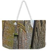 Feudal Canyon Weekender Tote Bag