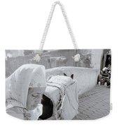 Fez Old City Weekender Tote Bag