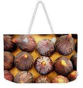 Figs Weekender Tote Bag
